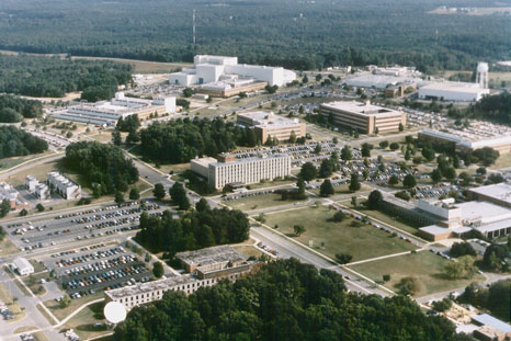 imagery the goddard space flight center - photo #11
